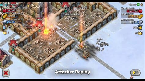 age of ram age of empires castle siege ram