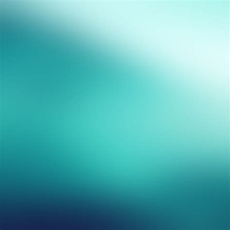 blue green freeios7 sh23 blue green sea soft flat gradation blur