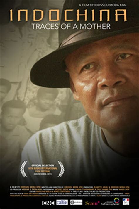 indochina film new directions in african cinema indochina traces of a