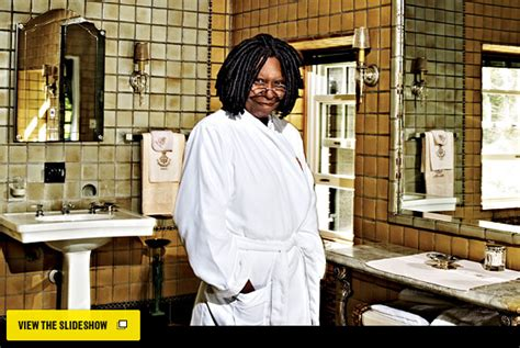 whoopi goldberg house what happened to whoopi goldberg a online health magazine for daily health news