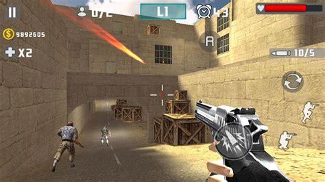 mainan pistol snipper 2 in 13 daftar harga terbaru dan