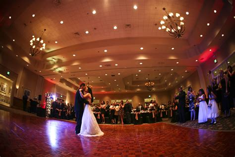 Wedding Dj by What Questions Should You Ask A Wedding Dj Cardinal Bridal