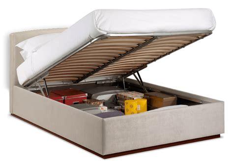 deep ottoman storage bed max storage bed deep storage beds 35cm storage