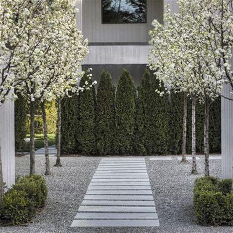 Gartenleuchten Led Beleuchtung 709 by Die Besten 25 Best Gravel For Driveway Ideen Auf
