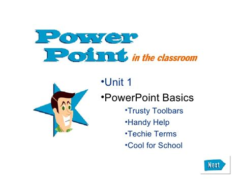 powerpoint tutorial questions bostic powerpoint tutorial quiz