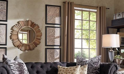 how should curtains be how wide should curtains be for 72 inch window curtain