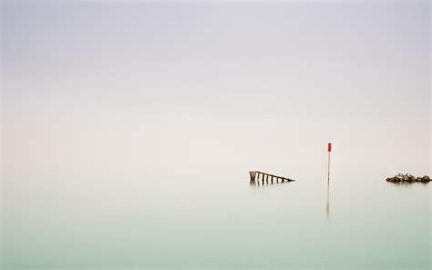 what is minimalism minimalism wallpaper 2560x1600 57088