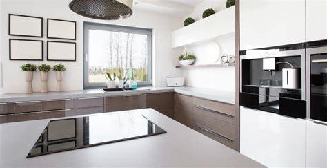 designer kitchens london designer kitchens and interiors london designer kitchens