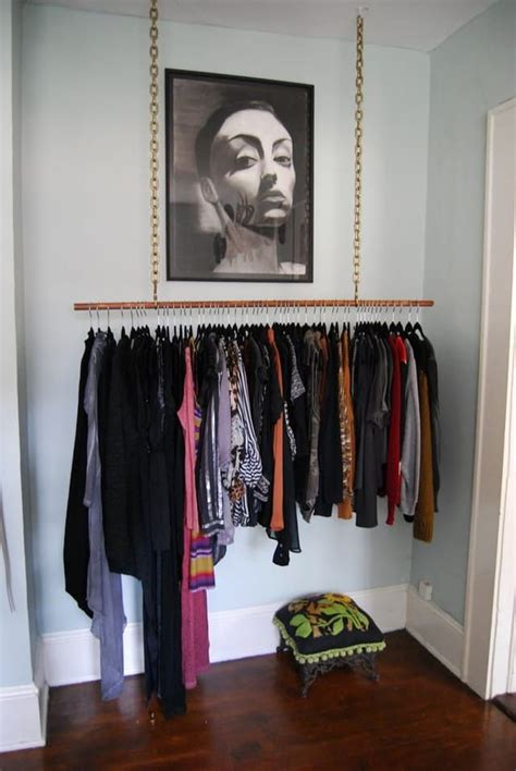 no closet in bedroom 25 best ideas about no closet solutions on pinterest no