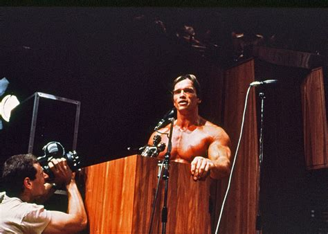 1980 mr olympia retrospect 28 years later 1980 mr olympia retrospect 28 years later