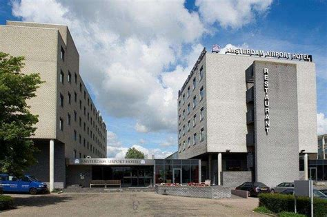 amsterdam best western hotel hotel tot hoofddorp infobel nederland