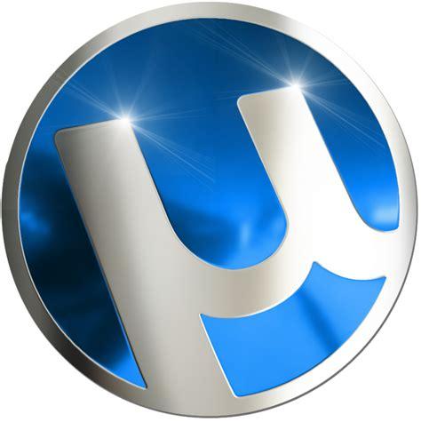 blue utorrent updated utorrent blue icon rocketdock