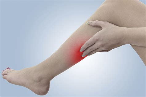 leg injuries what does a blood clot feel like learn about dvt upmc healthbeat