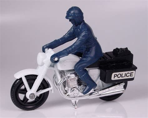 Hotwheels Dan Matchbox Motorcycle mb033 motorcycle