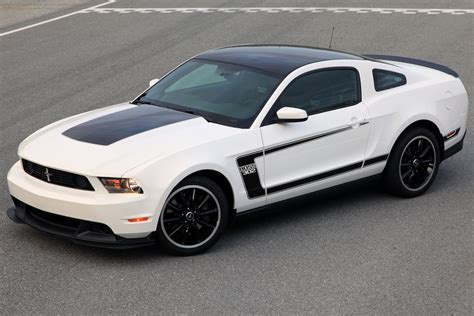2012 mustang colors 2012 mustang paint colors