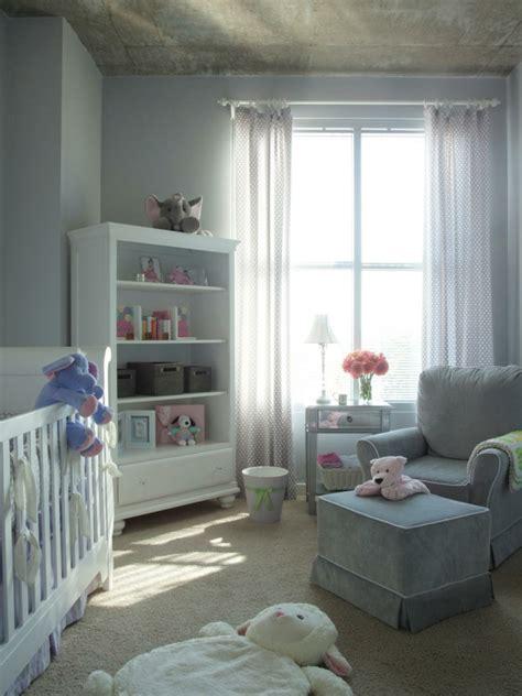 como decorar habitacion de un bebe como decorar una habitacion de bebe 50 soluciones