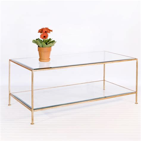 square acrylic coffee table square lucite coffee table 9796