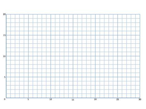 blank bar graph template free search results calendar 2015