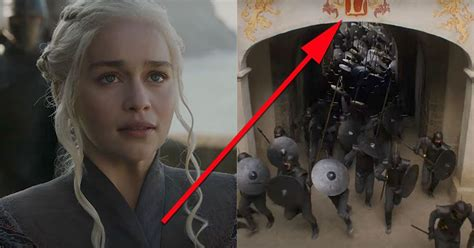 will of thrones 9 things that will 100 maybe happen in of thrones
