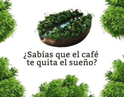 El Te Detox Quita El Sueno by 191 Sab 237 As Que El Caf 233 Te Quita El Sue 241 O On Behance