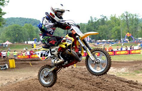 65cc motocross 100 65cc motocross bikes street legal dirt bike for