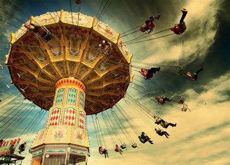 carnival swing ride carnival swing ride carousels pinterest