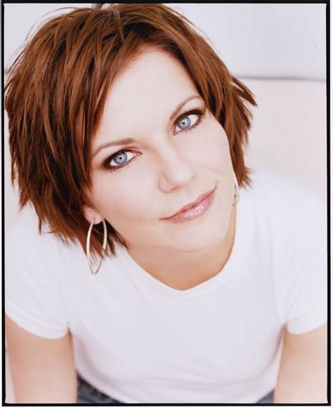 Martina Mcbride Hairstyles by Martina Mcbride Country Crooners Martina