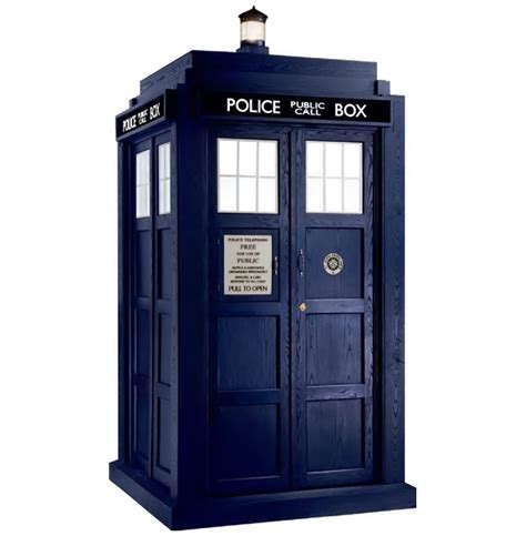 Bbc Home Design Tv Show by Doctor Who Life Size Tardis Cardboard Cutout