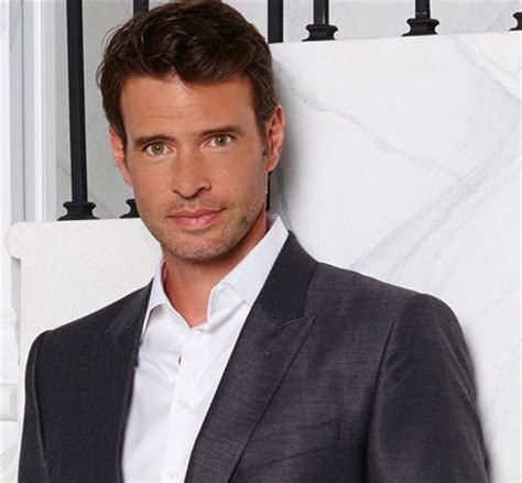 scott foley 1000 ideas about scott foley on pinterest scott foley