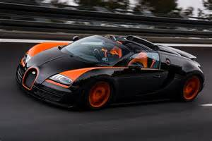 Bugatti Veyron Horsepower 2014 1000 Images About Car Bike Design Concept On