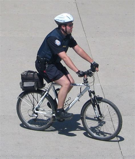 do cops to their lights on when radaring why cycle alone when you can do it together bicycle