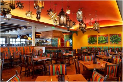 Mexican Restaurants With Banquet Rooms by Mar Restaurants The Casa Sol Y Mar