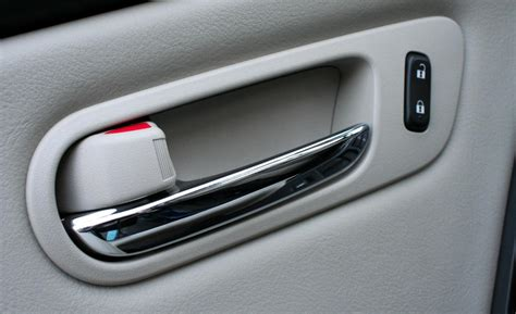 What Is Power Door Locks In Car by How To In To Your Own Car Ce Lancers And Mirages