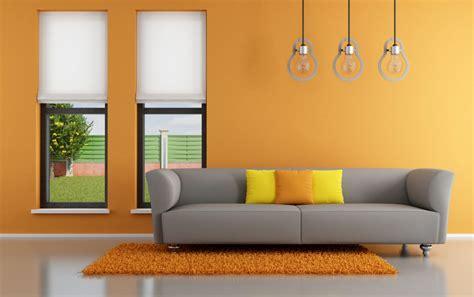 about interior design interior design samartha