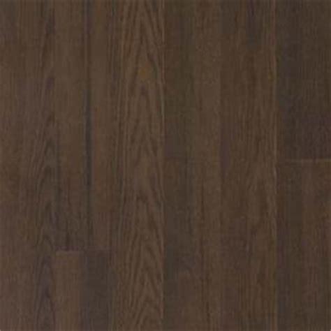 pergo presto espresso oak laminate flooring 5 in x 7 in