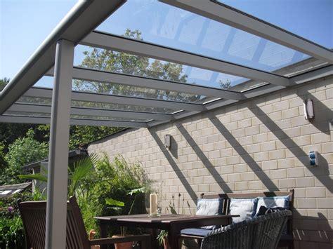 balkon dach selber bauen dekor balkon bauen