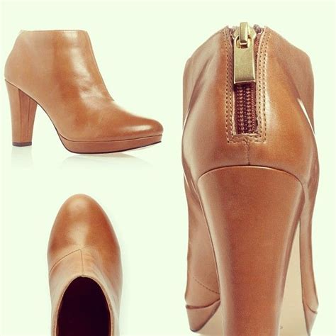 Flats Philomena Beige 25 leather ankle boots ideas on