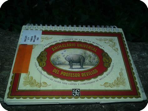 libro el animalario vertical recomendando libros 250 ltimas lecturas quot los hombres que daban de beber a las mariposas quot y