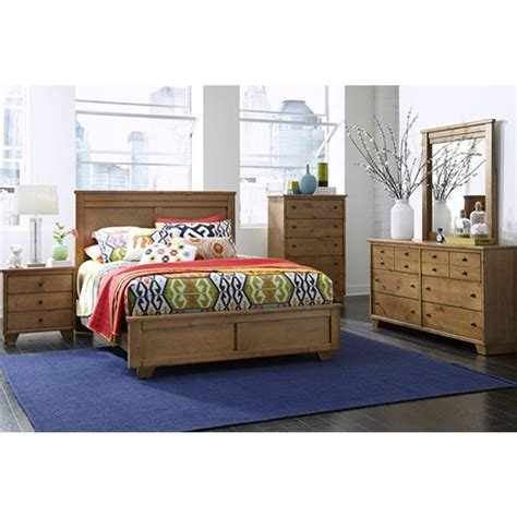 progressive bedroom furniture progressive bedroom furniture 28 images progressive