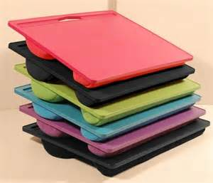 Laptop Cushion Ikea Laptop Cushion Functional And Comfortable Room