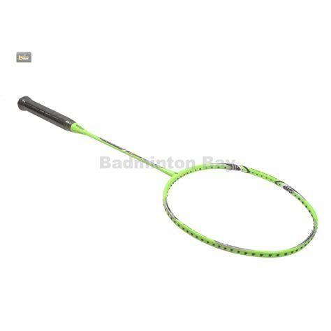 Raket Gosen G Sonic 750 gosen badminton racket best racket 2018