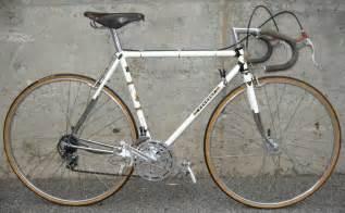 Peugeot Px 10 For Sale Velospace Bike Forums Peugeot Px 10