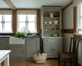 grey green kitchen cabinets grey kitchen cabinets kitchens pinterest grey