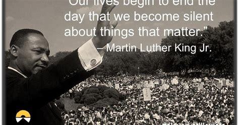 quote   day martin luther king jr indi zoom
