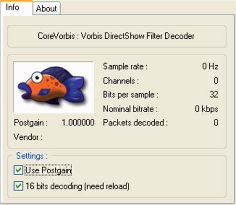 K Lite Software by K Lite Codec Pack