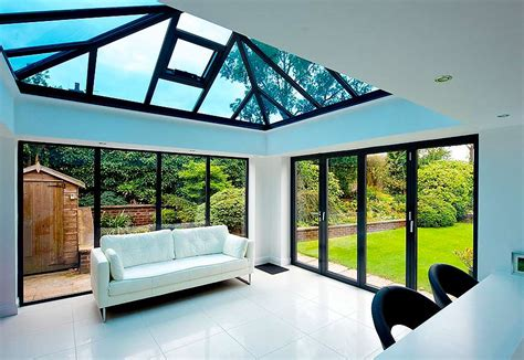 Traditional House Plans by Orangery Designs Orangery Uk Extensions Orangeries