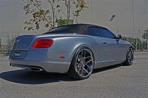 bentley custom rims luxury rims for bentley giovanna luxury wheels