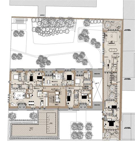 residential blueprints 98 best images about residential building plans on