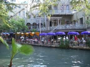 One Way Car Rental To San Antonio San Antonio Tourist Destinations