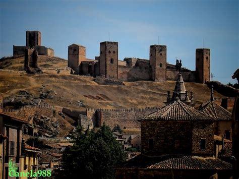castillos fortalezas y catedrales 8492678119 1239 mejores im 225 genes de vacaciones en castillos catedrales y fortalezas